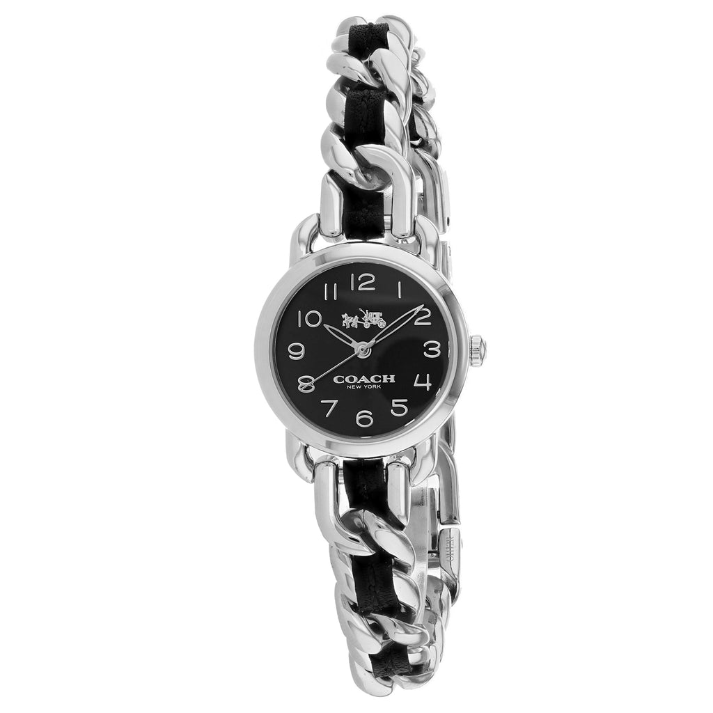 Coach Women's Madison Watch (14502725)