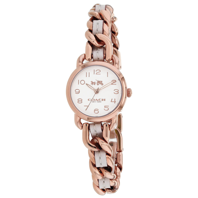 Coach Women's Delancey Watch (14502726)
