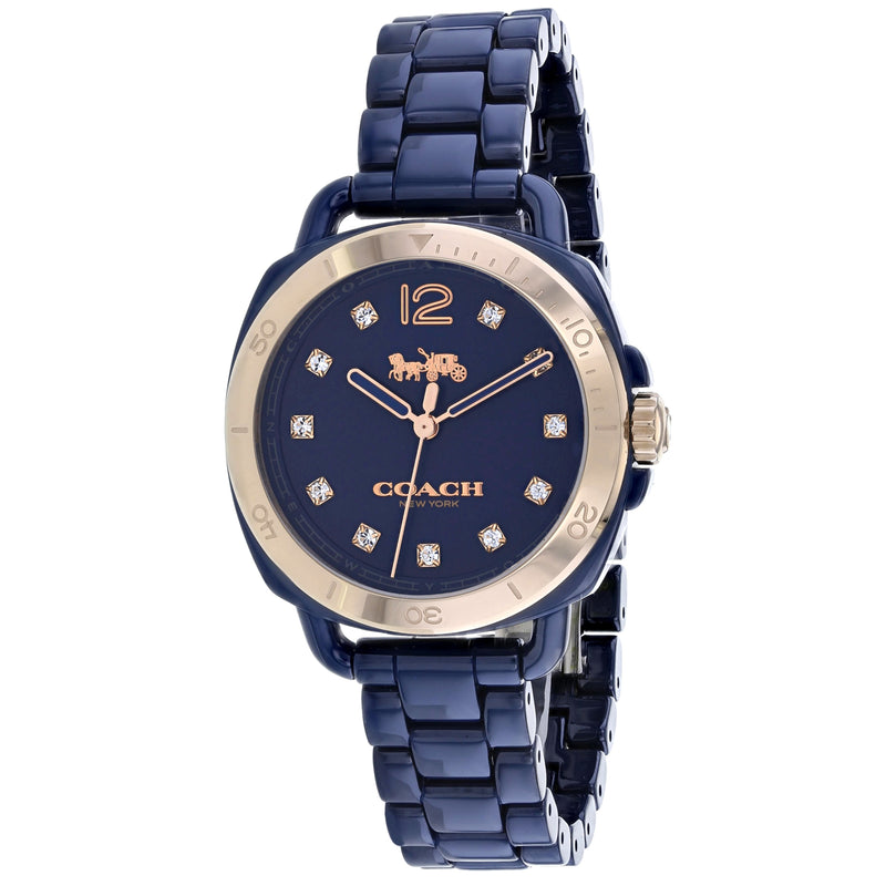 Coach Women's Tatum Watch (14502753)