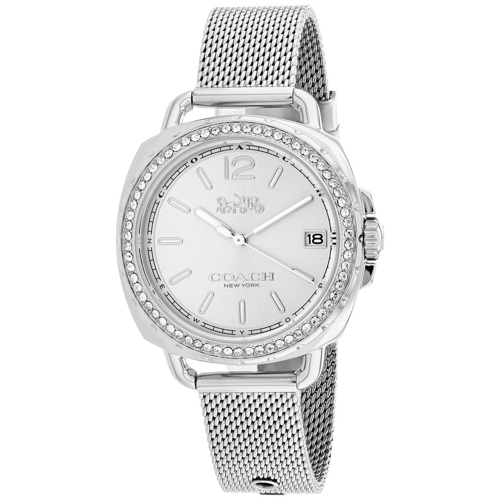 Coach Women's Tatum Watch (14502755)