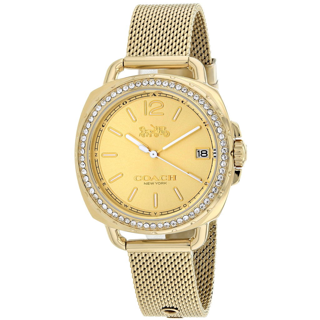 Coach Women's Tatum Watch (14502756)