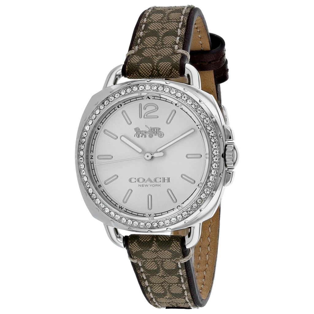 Coach Women's Tatum Watch (14502768)