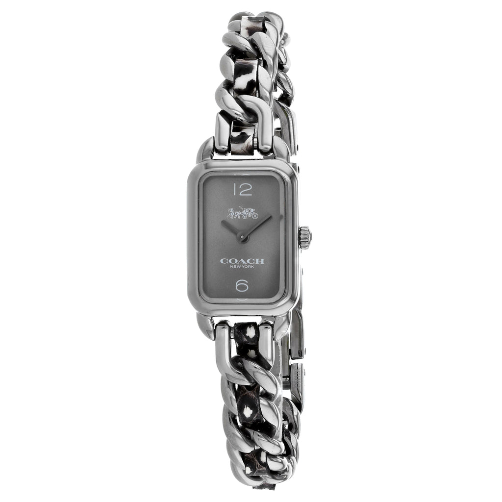 Coach Women's Ludlow Watch (14502771)