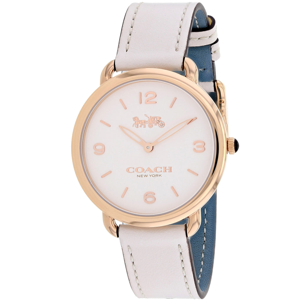 Coach Women's Delancey Watch (14502795)