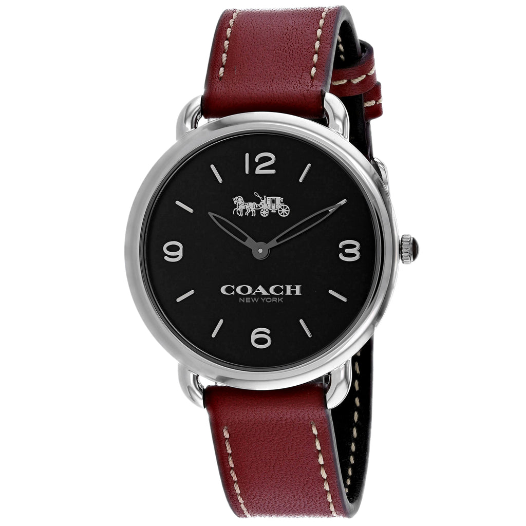 Coach Women's Delancey Watch (14502796)