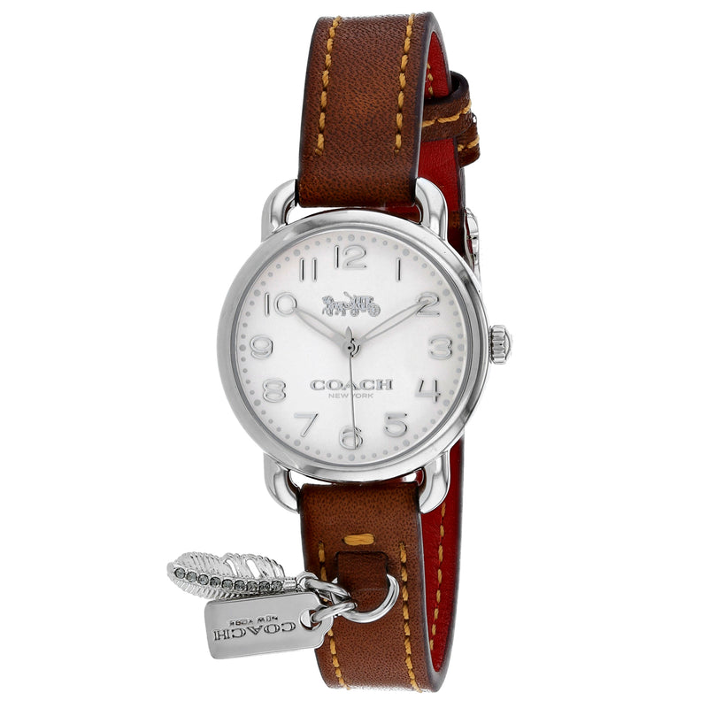 Coach Women's Delancey Watch (14502800)