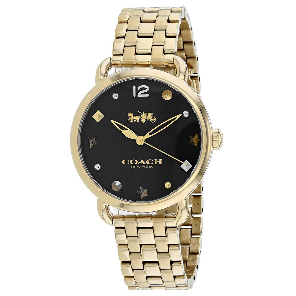 Coach Women's Delancey Watch (14502813)