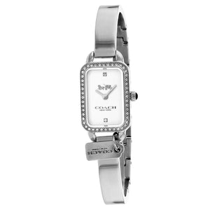 Coach Women's Ludlow Watch (14502823)