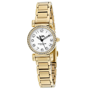 Coach Women's Madison Watch (14502852)