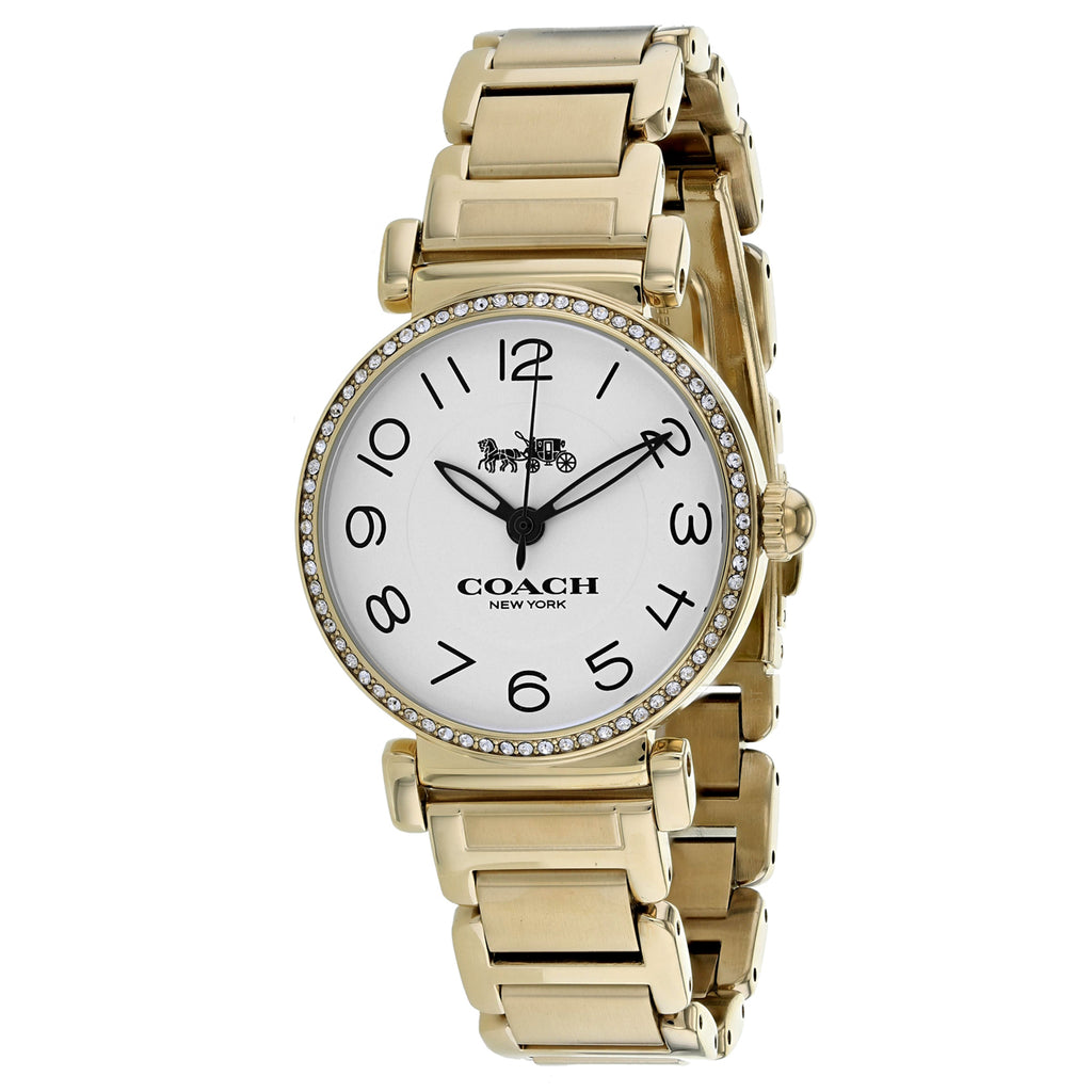 Coach Women's Mmadison Watch (14502855)
