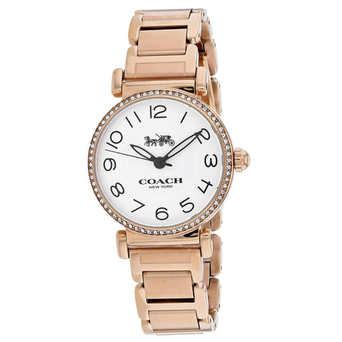 Coach Women's Madison Watch (14502856)