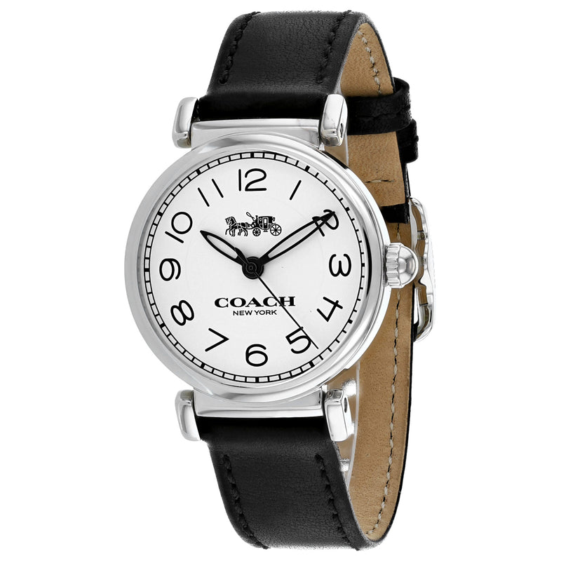 Coach Women's Madison Watch (14502860)