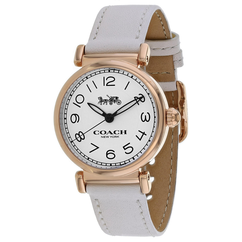 Coach Women's Madison Watch (14502862)