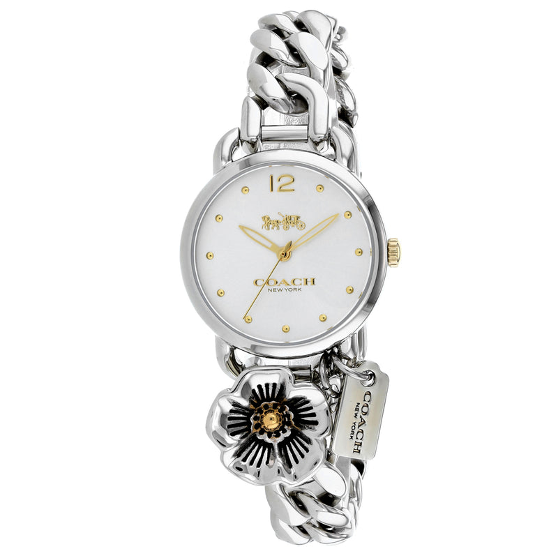 Coach Women's Madison Watch (14502869)