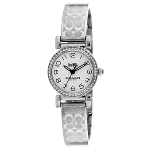 Coach Women's Madison Watch (14502870)