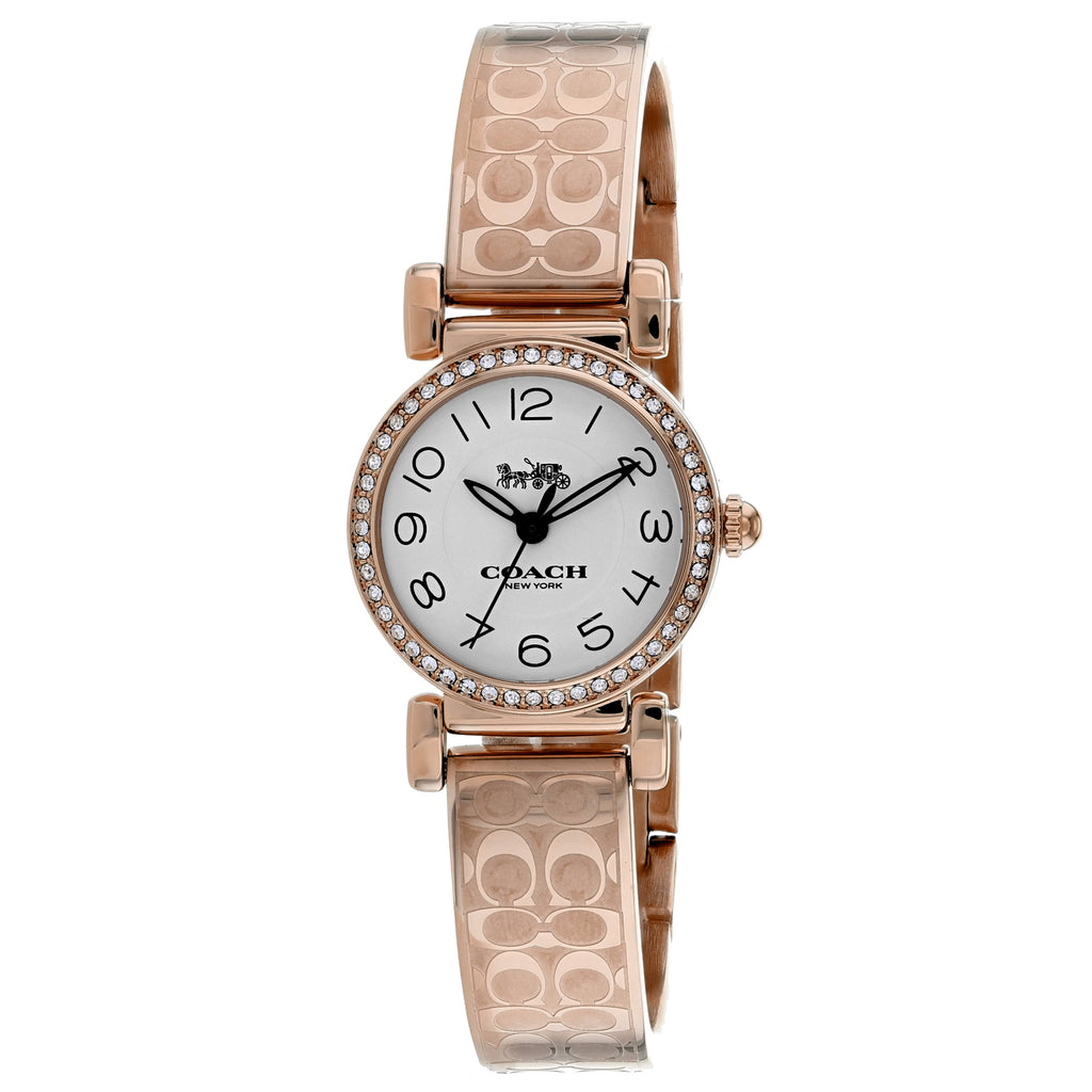 Coach Women's Madison Watch (14502871)