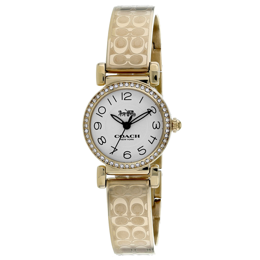 Coach Women's Madison Watch (14502872)