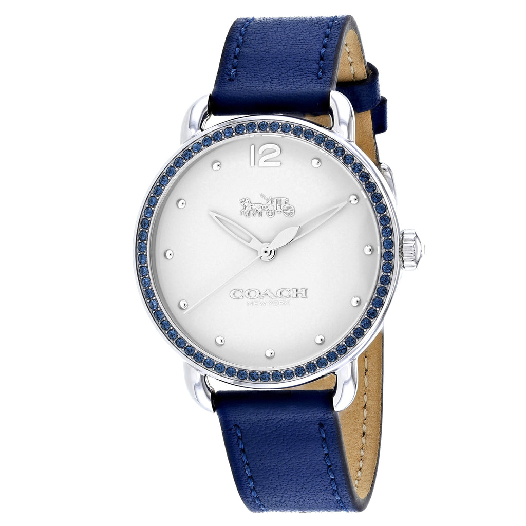 Coach Women's Delancey Watch (14502885)
