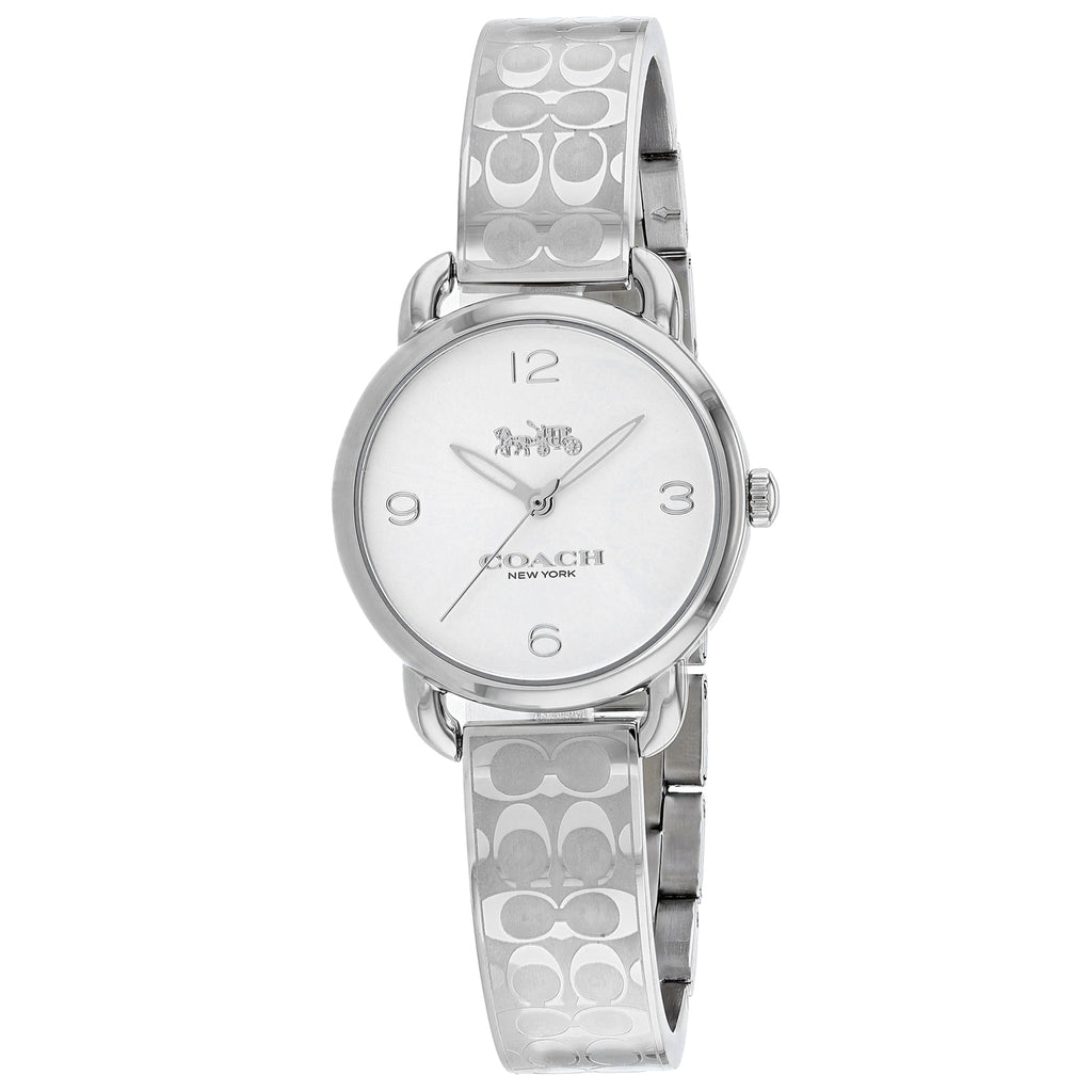 Coach Women's Delancey Watch (14502891)