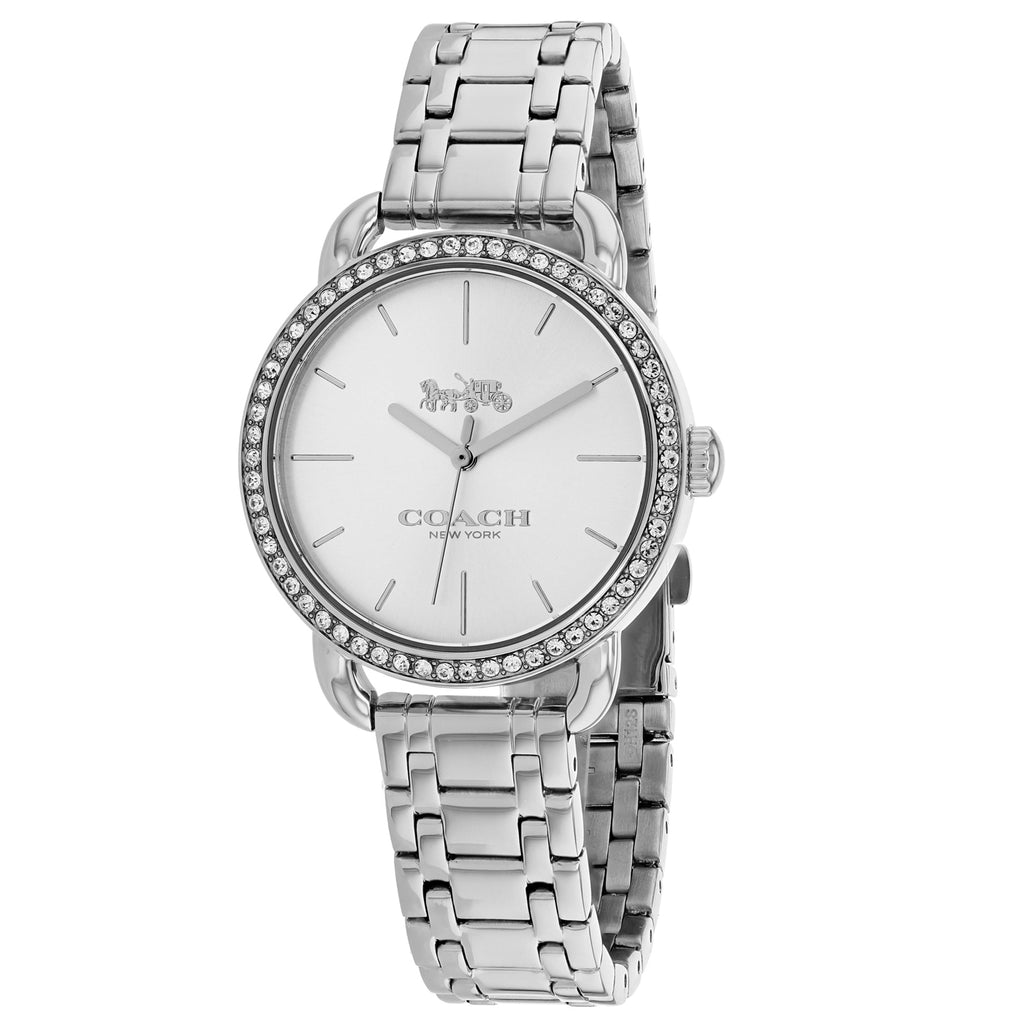 Coach Women's Lex Watch (14502894)