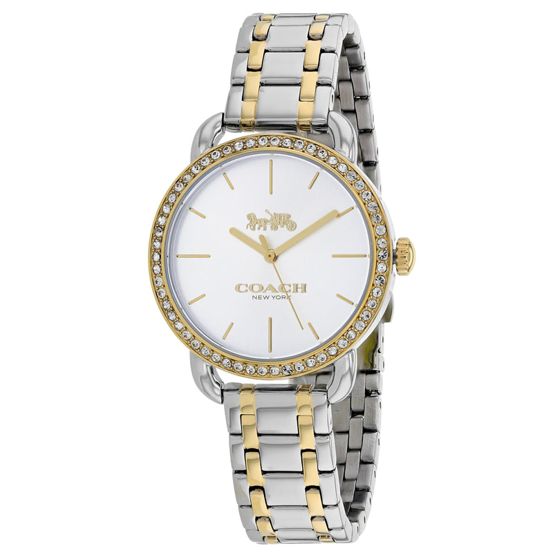 Coach Women's Lex Watch (14502895)