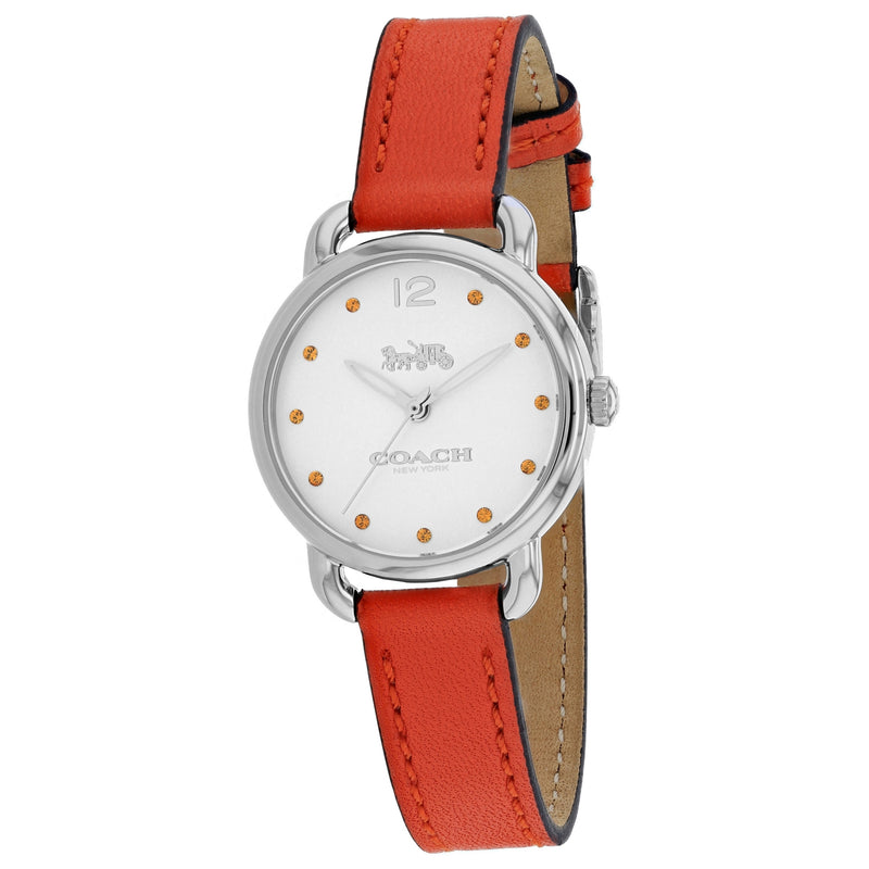 Coach Women's Delancey Watch (14502907)