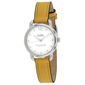 Coach Women's Delancey Watch (14502909)