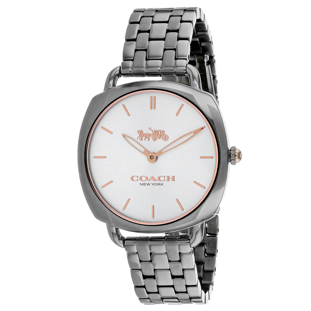 Coach Women's Tatum Slim Watch (14503012)