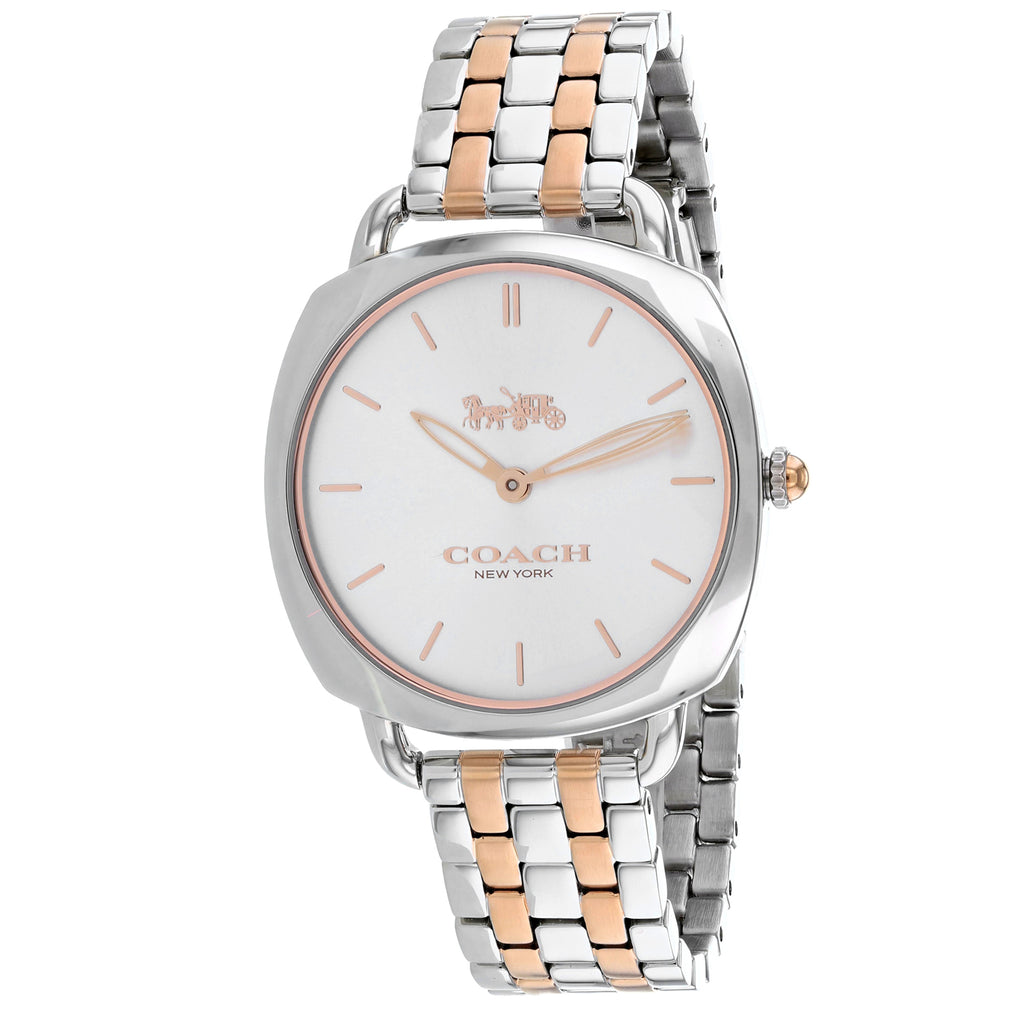 Coach Women's Tatum Slim Watch (14503013)
