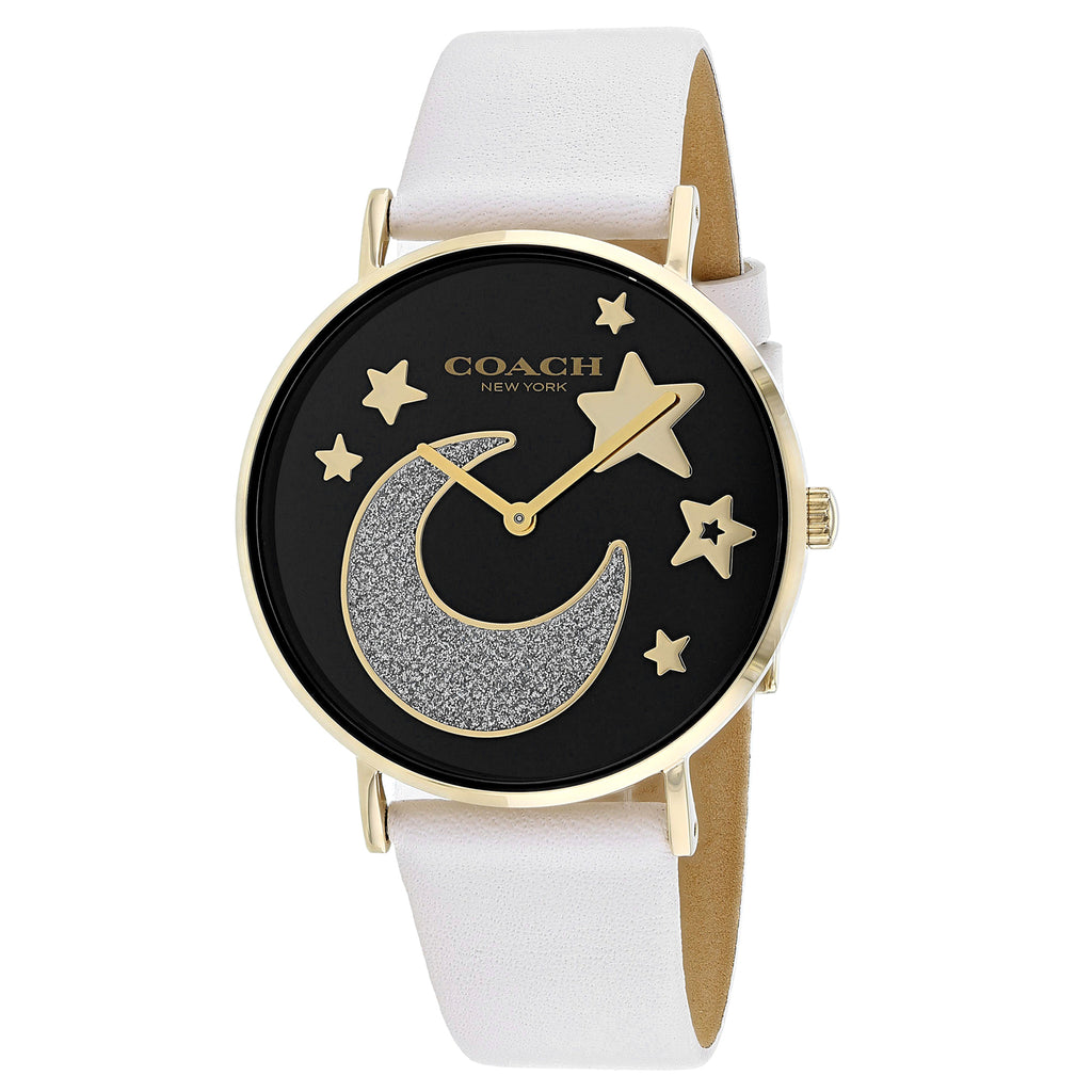 Coach Women's Perry Watch (14503041)