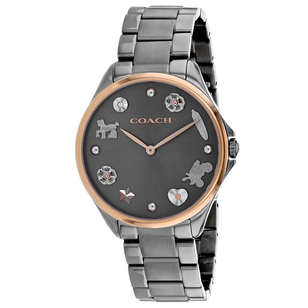Coach Women's Modern Sport Watch (14503063)