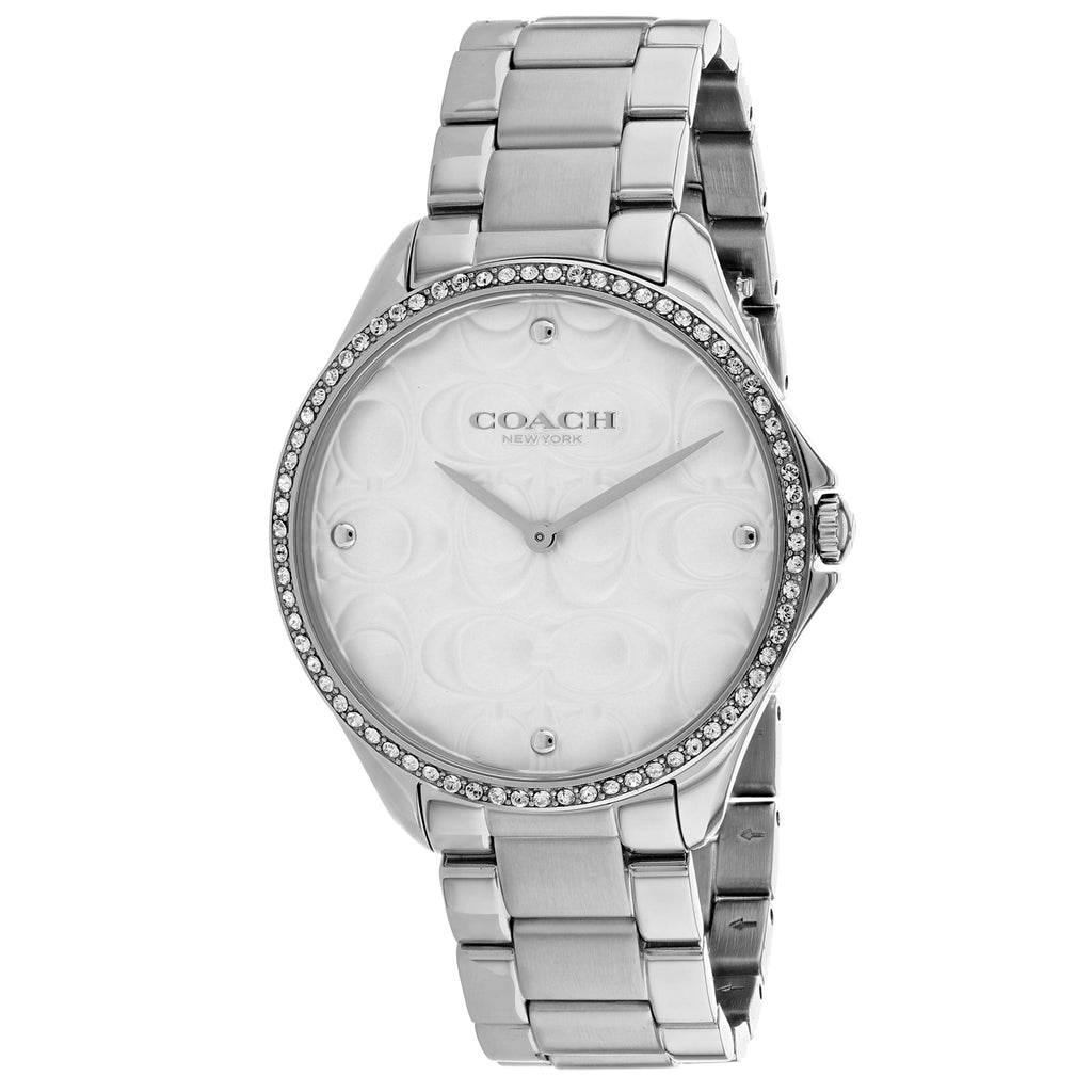 Coach Women's Modern Sport Watch (14503066)