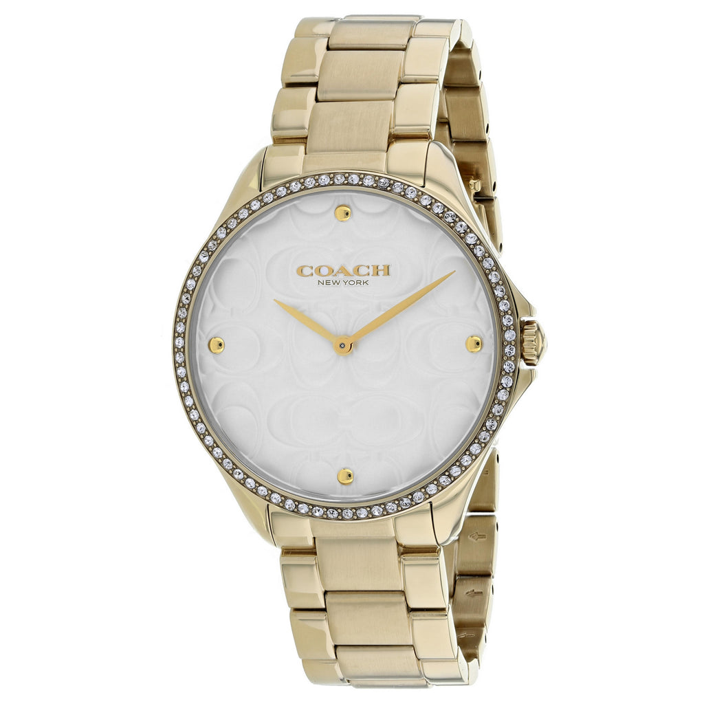 Coach Women's Modern Sport Watch (14503067)