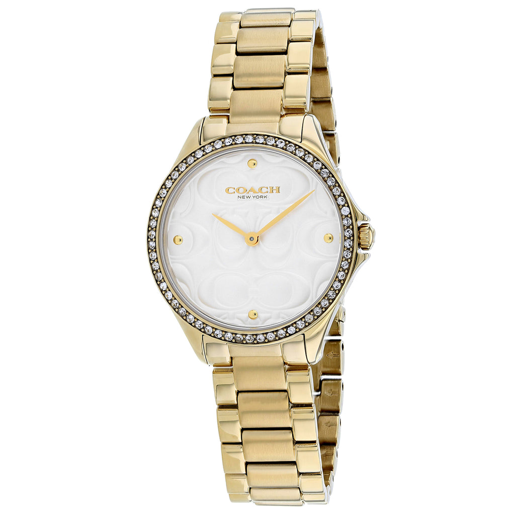 Coach Women's Modern Sport Watch (14503071)