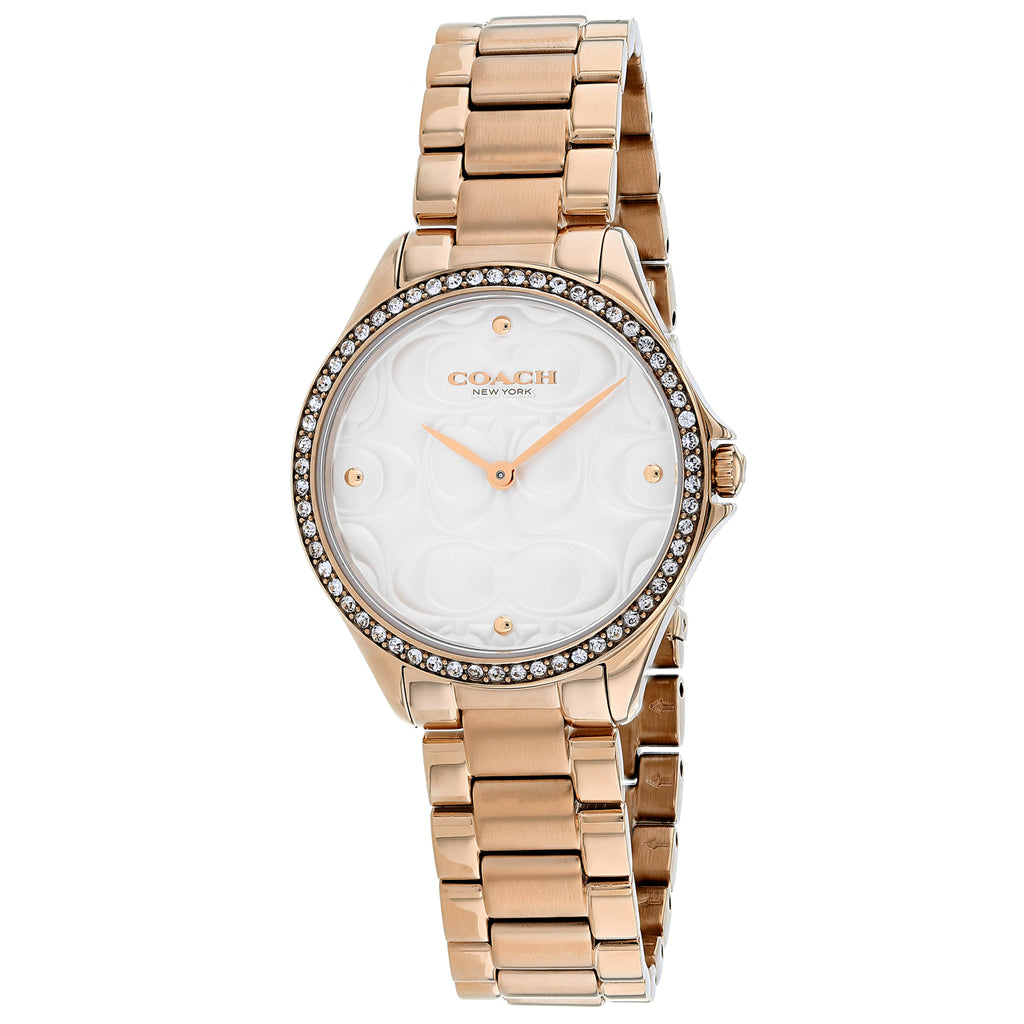 Coach Women's Modern Sport Watch (14503072)