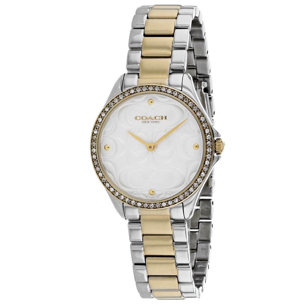 Coach Women's Astor Watch (14503073)