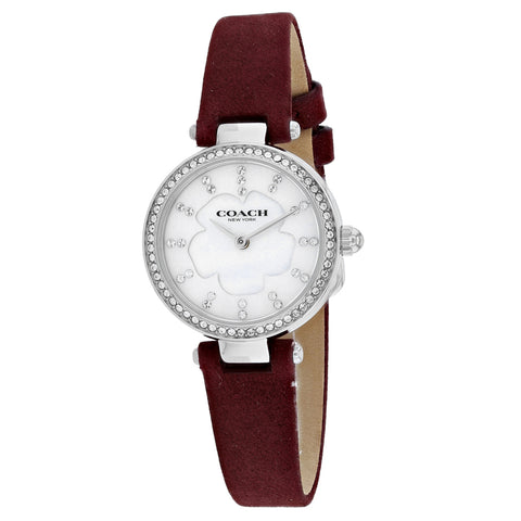 Coach Women's Modern Luxury Watch (14503102)