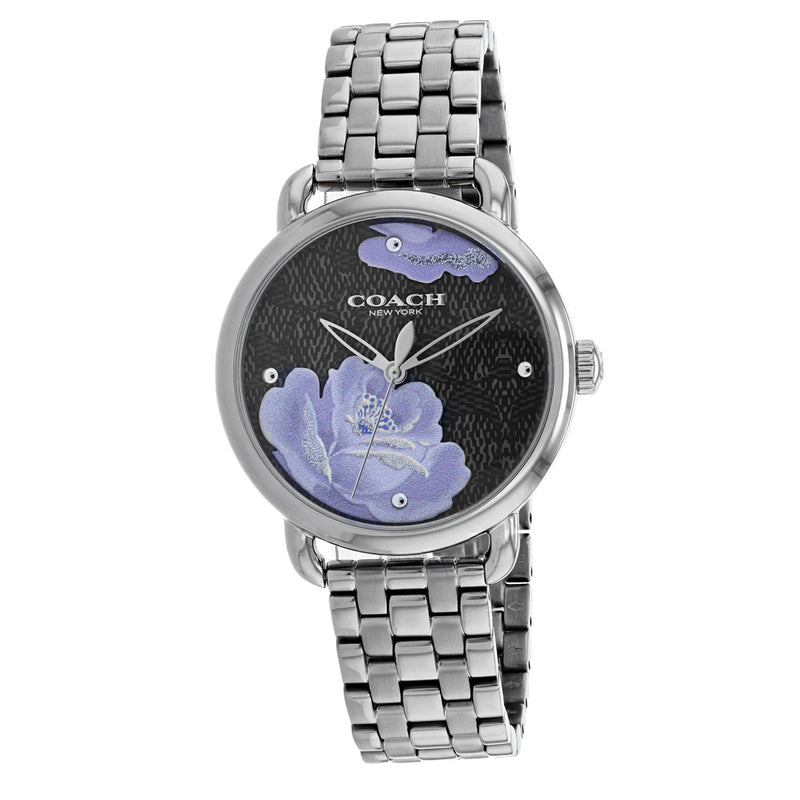 Coach Women's Delancey Watch (14503165)