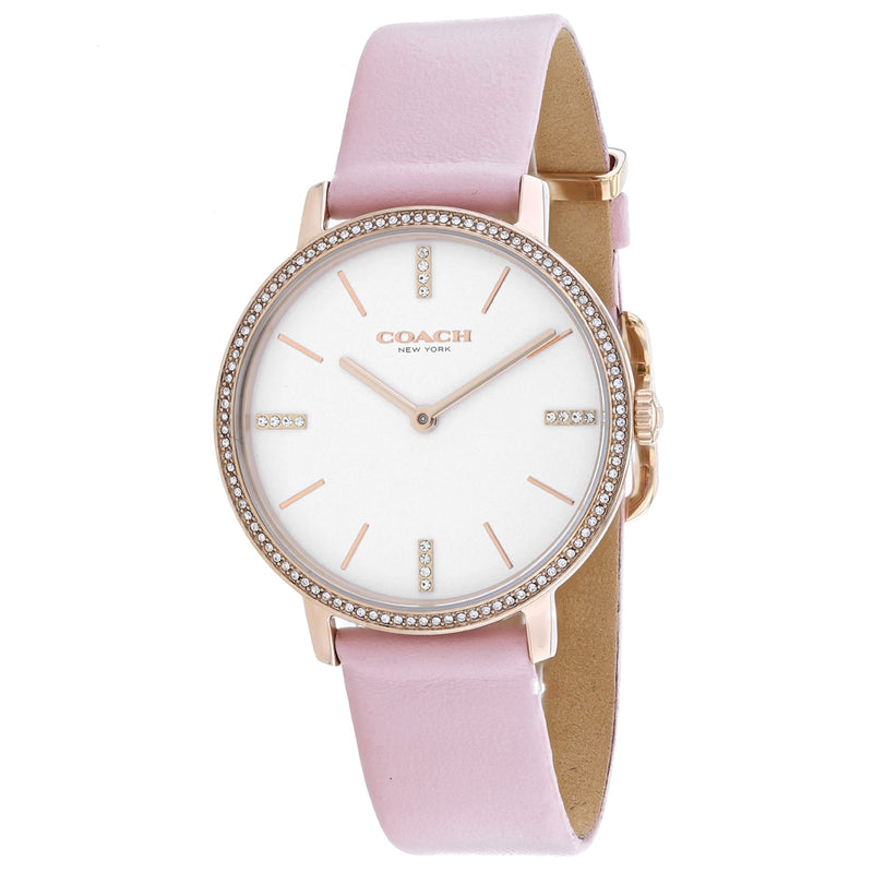 Coach Women's Audrey Watch (14503350)