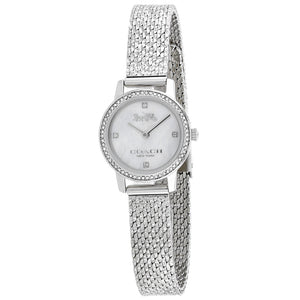 Coach Women's Audrey Watch (14503370)