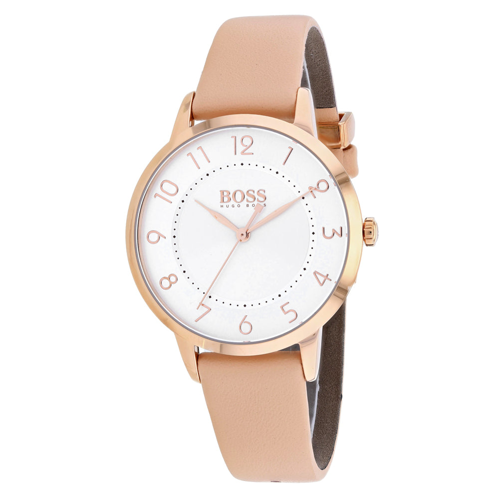 Hugo Boss Women's Eclipse Watch (1502407)