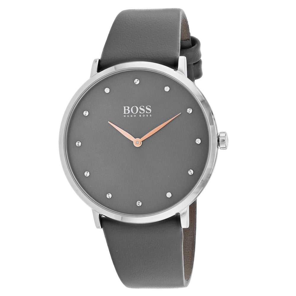 Hugo Boss Women's Jillian Watch (1502413)