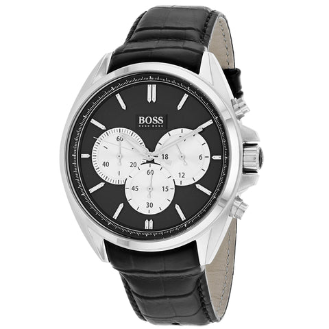 Hugo Boss Men's Classic Watch (1512879)