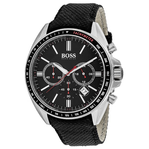 Hugo boss Men's Classic Watch (1513087)