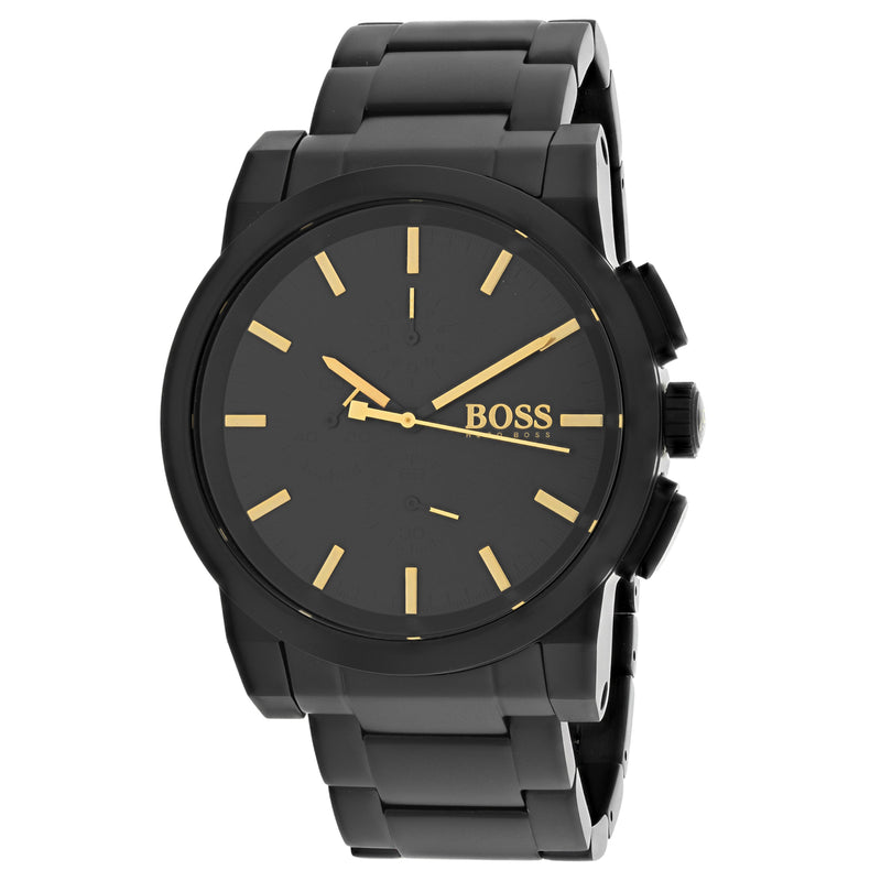 Hugo Boss Men's Classic Watch (1513276)