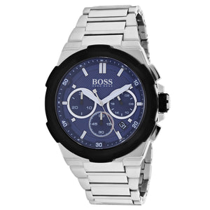 Hugo Boss Men's Classic Watch (1513360)