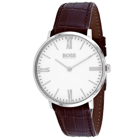 Hugo Boss Men's Jackson Watch (1513373)