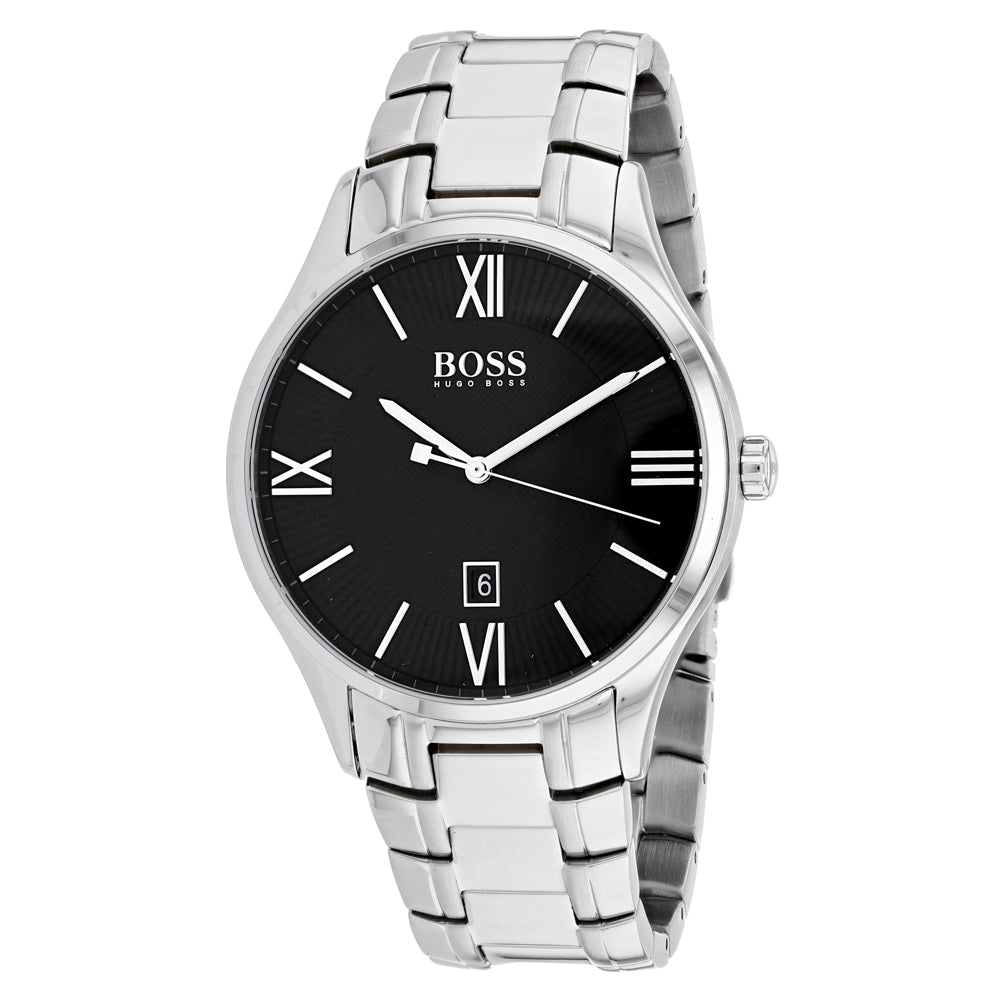 Hugo Boss Men's Governor Watch (1513488)
