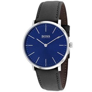 Hugo Boss Men's Horizon Watch (1513539)
