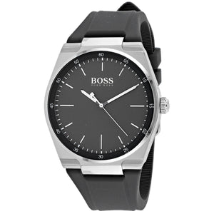 Hugo Boss Men's Magnitude Watch (1513564)